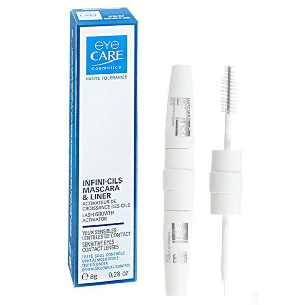 Mascara–Liner-Infini-Cils-EYE-CARE-EC-107-compressed