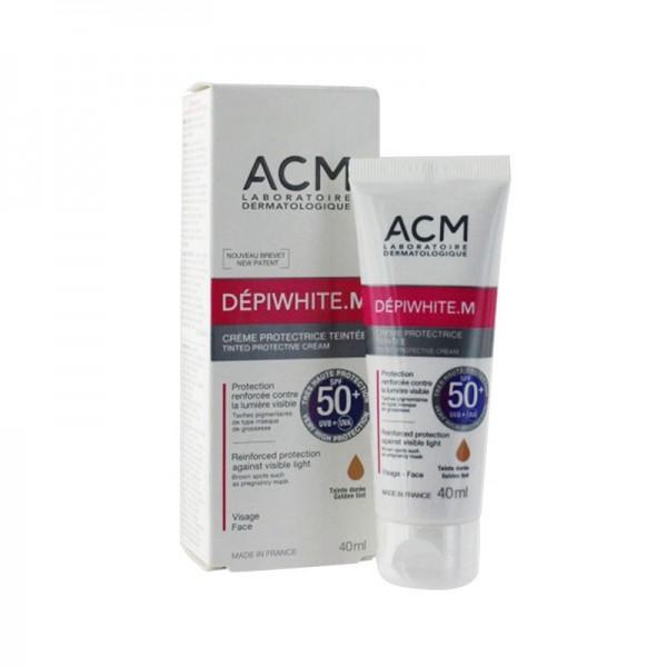 acm-depiwhite-m-teinte-spf-50-min