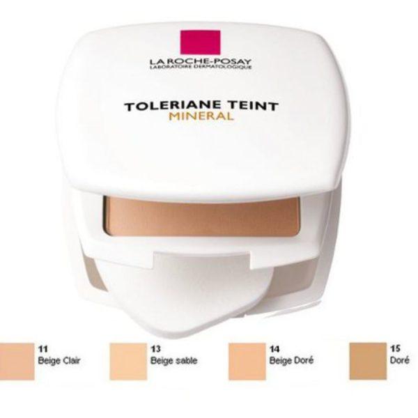 la-roche-posay-toleriane-teint-mineral-correcteur-de-teint-compact-poudre-spf-25-9-5-g