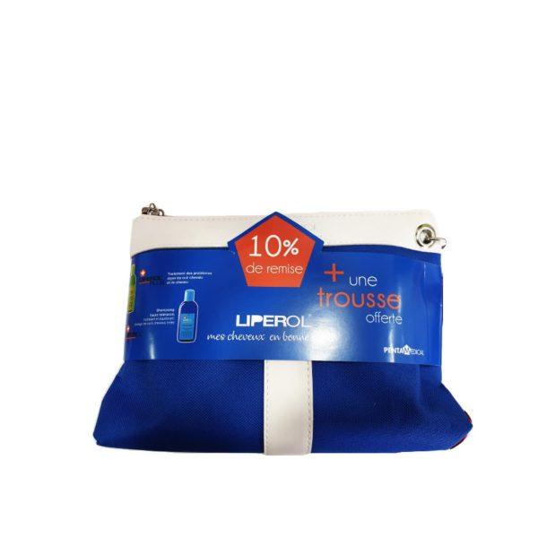 COFFRET LIPEROL-min