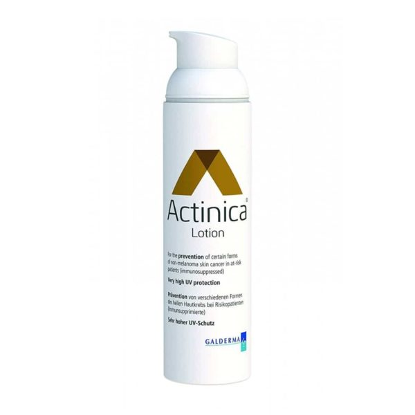 cremes-solaires-daylong-daylong-actinica-lotion-80ml-min (1)