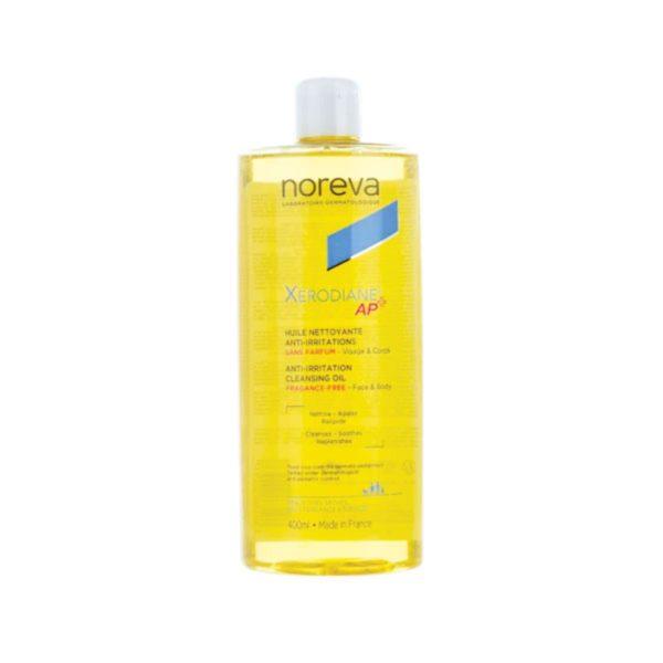 noreva-xerodiane-ap-huile-nettoyante-sans-parfum-400ml-f1200-f1200