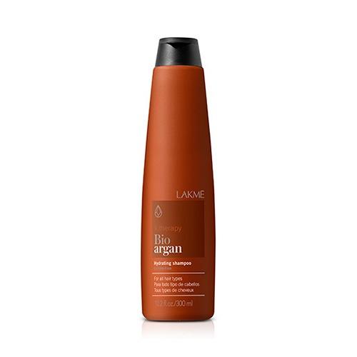 k-therapy-bioargan-shampoo