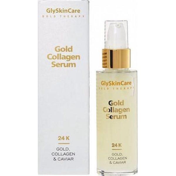 glyskincare-gold-collagen-serum-anti-age-50ml