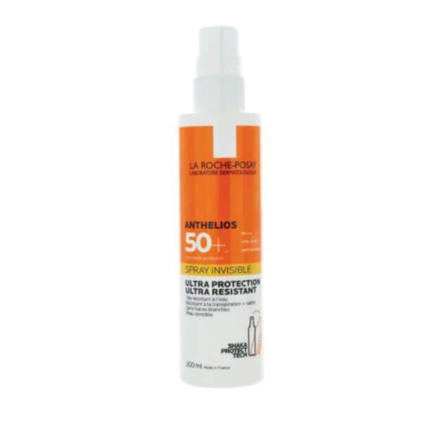 la-roche-posay-anthelios-spray-solaire-invisible-spf-50-200ml-f1200-f1200