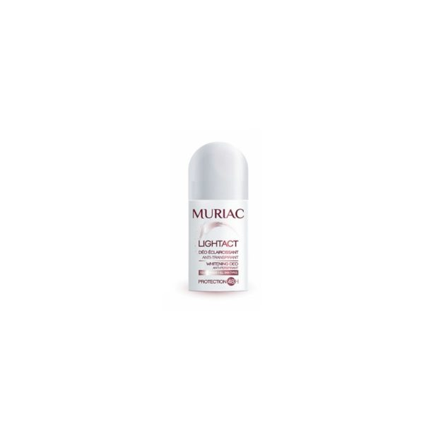 muriac-deo-eclaircissant-anti-transpirant-50ml
